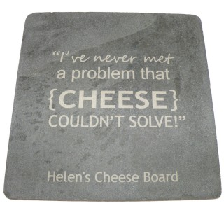 Cheese Lover's Perfect Gift